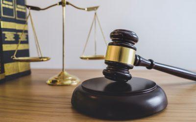 STF decide que não tem prazo para ação judicial contra indeferimento do INSS
