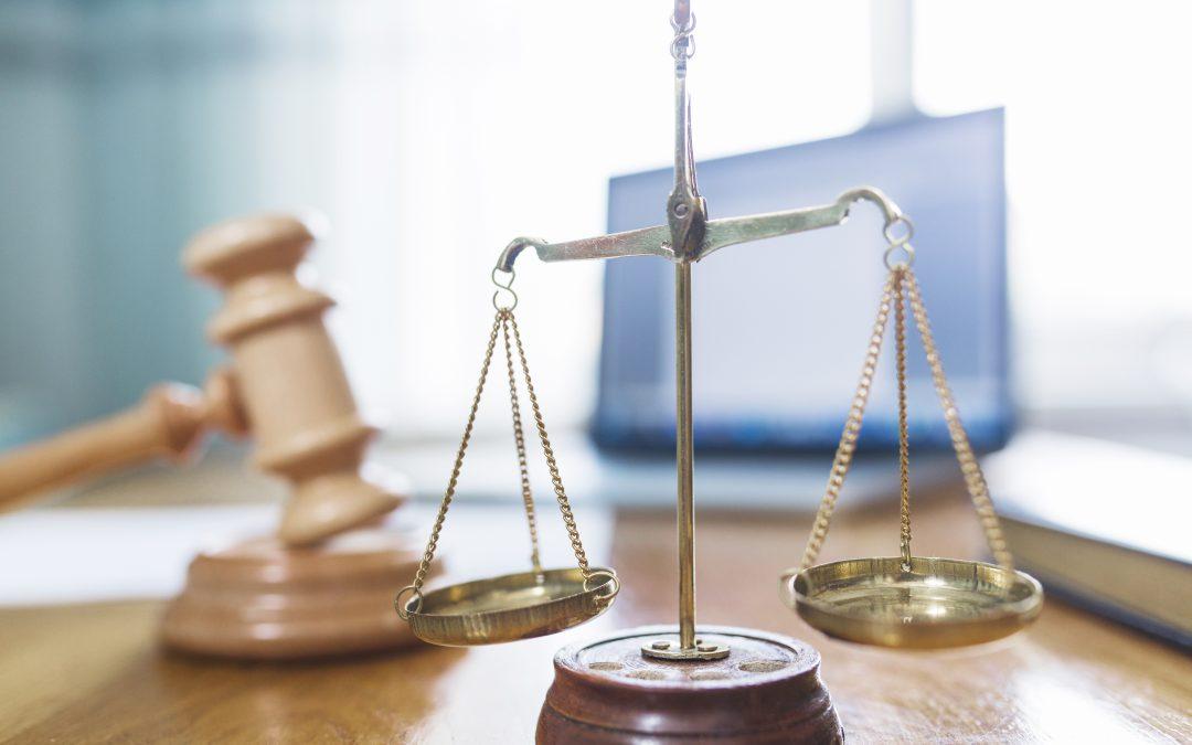 INSS isenta aposentado do imposto de renda pelo câncer antigo!