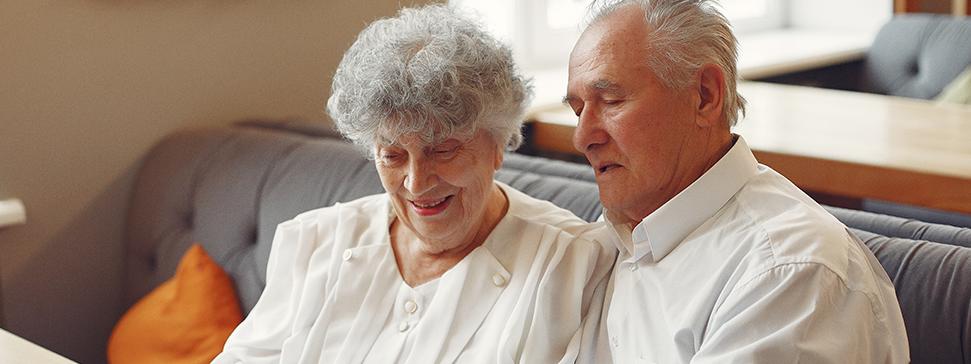 Prova de vida digital está disponível para todos os aposentados, pensionistas e anistiados da Administração Pública