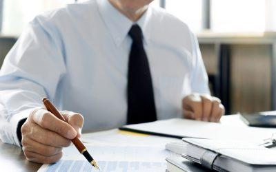 Dedução de IR para pagar menos imposto ou aumentar restituição pode acabar