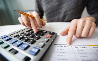 Médico que divide consultório pode deduzir despesa de aluguel