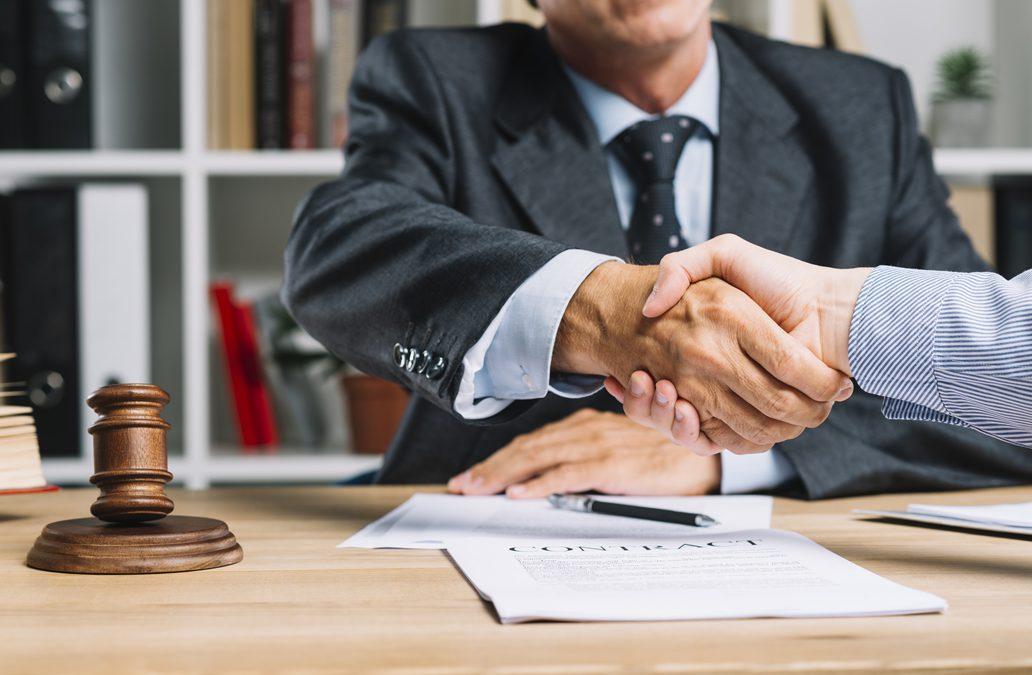 Do direito a imunidade das contribuições previdenciárias – servidor público