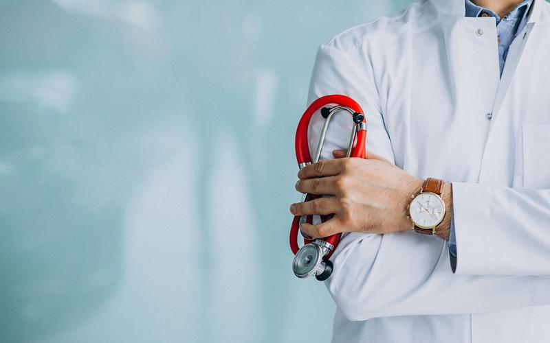 16 Doenças que isentam do Imposto de Renda para Aposentados e Pensionistas