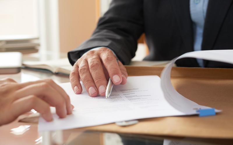 Espécies de revisões de aposentadorias