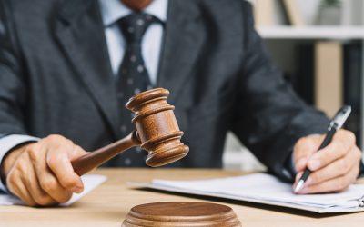 JUSTIÇA IMPEDE RECEITA FEDERAL DE COMPENSAR AUTOMATICAMENTE RESTITUIÇÃO DE IRPF